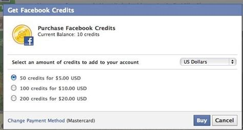 Buy Farmville Gift Cards Online - how to exchange gift cards for facebook credits 171 internet