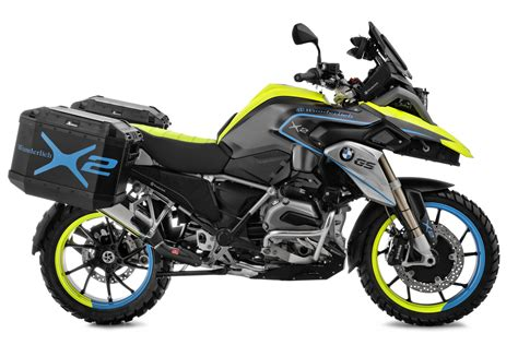 bmw motorcycle dealers in ct 2015 r1200gs review autos post