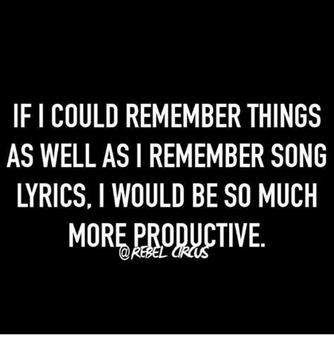 Meme Song Lyrics - funny song lyrics memes of 2016 on sizzle lyrics