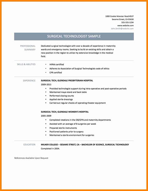 Resume Samples Virginia Tech by Virginia Tech Resume Samples 2 Best And Professional