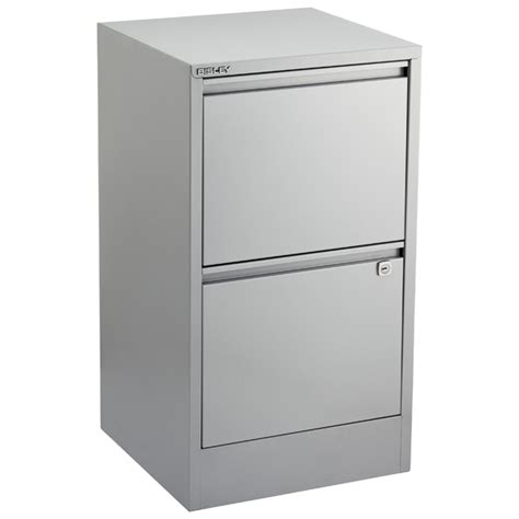 Big W Filing Cabinet Silver Bisley 2 3 Drawer File Cabinets The Container Store