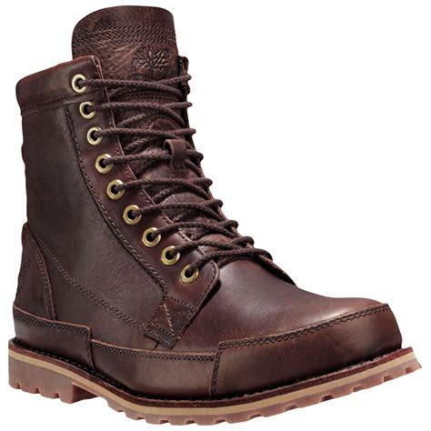 timberland earthkeeper boots timberland earthkeepers originals boots evo