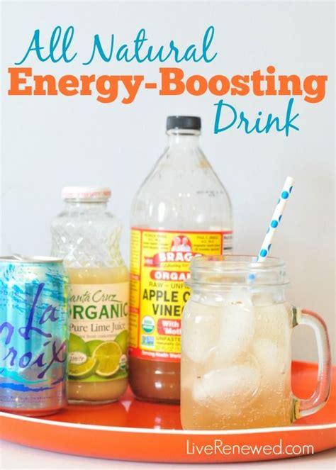 Coffee Vs Energy Drinks Essay by 25 Best Ideas About Energy Drinks On Energy Energy Drinks And