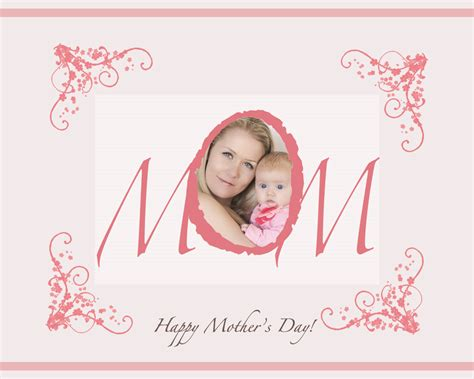 mother s mother s day card mariebrizard photography