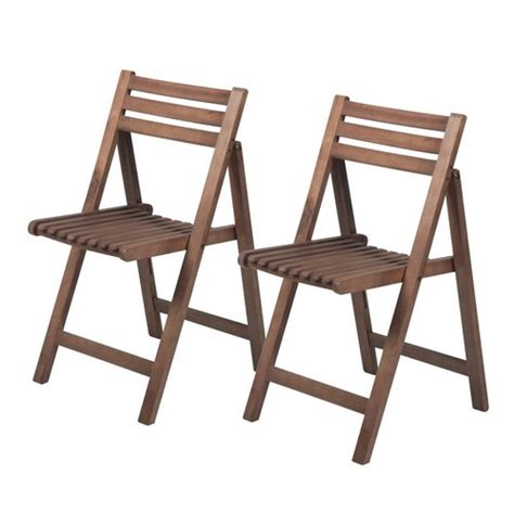 foldable wooden chairs ikea ikea folding chairs wood