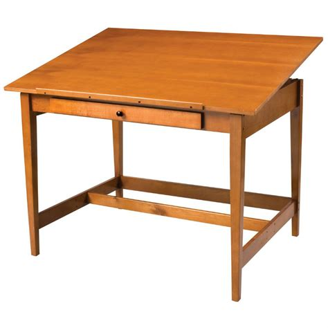 Alvin Vanguard Drawing Table Van48 Drafting Table Images