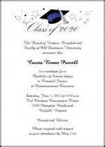 1000 images about college graduation announcements invitations on graduation