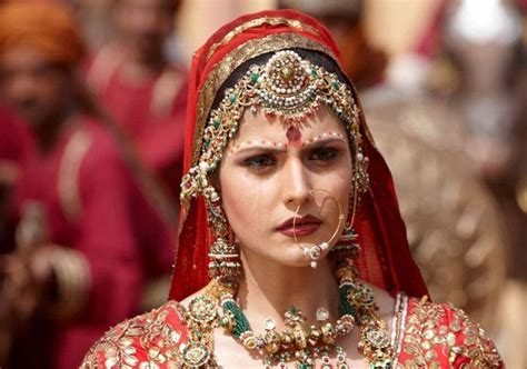 20 Best Weddings Songs from Bollywood in Hindi