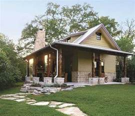 Small Cottage Home Plans by Small Cottage Floor Plans Compact Designs For