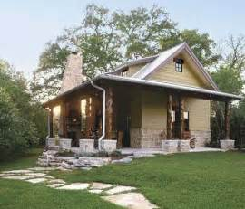 cottage cabin kits small cottage house kits small cottage cabin house plans
