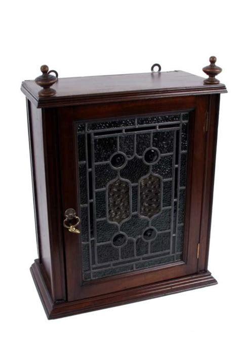 ikea liquor cabinet ikea console liquor cabinet joy studio design gallery