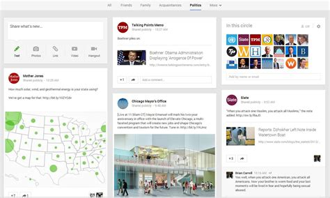 images google com new google features hit the web social media today