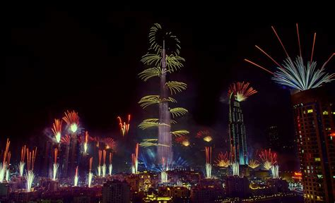 new year in dubai 2016 best places to spend new year s in dubai