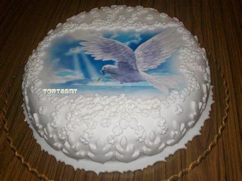 adornos de confirmacion para tortas mis tortas tortas de confirmaci 211 n