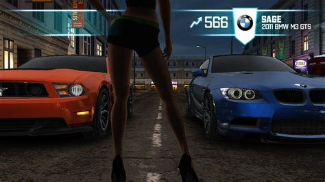 Fast And Furious Game Play Online | contact the fast and the furious full game free pc