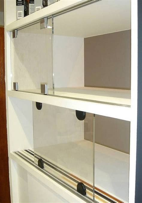 Sliding Door Hardware For Cabinets Sliding Door Hardware Cabinet