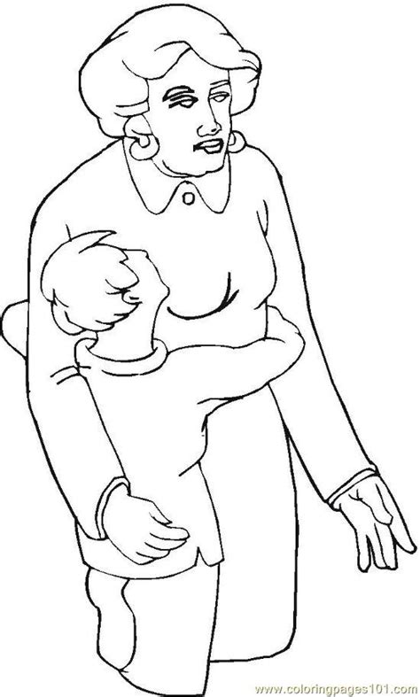 coloring pages royal family coloring pages grandparent 10 peoples gt royal family