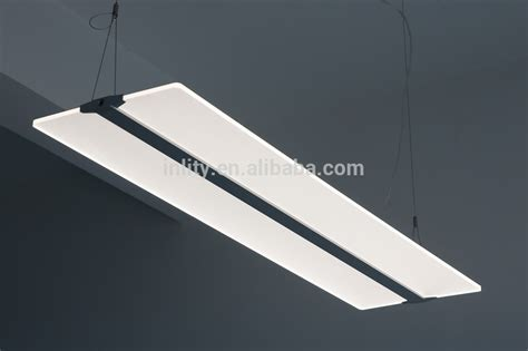 office led flat pendant light buy led pendant