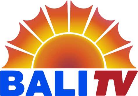 Tv Di Bali Bali Tv Bahasa Indonesia Ensiklopedia Bebas