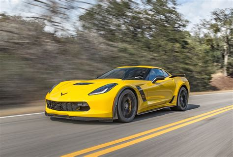 List Of V8 Cars by Overpowered V8 Cars You Can Buy Now Car List