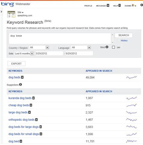 Free Search Tool Image Gallery Keyword Search Tool