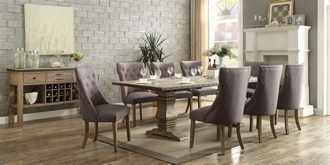 Home And Patio Decor by Dining Room Collections