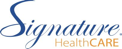 home signature home signature healthcare of greeneville