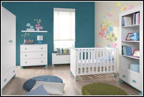 Kinderzimmer Junge Farblich Gestalten kinderzimmer farblich gestalten jungs