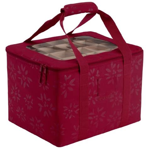 ornament storage box webnuggetz com