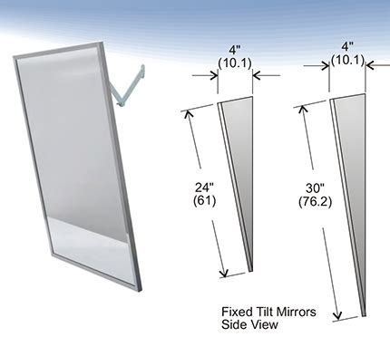 handicap mirrors for bathrooms handicap mirrors for bathrooms find and save wallpapers