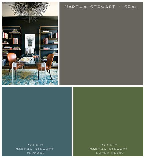 britany simon design with paint colors arizona midday