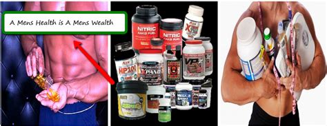 s k supplements bodybuilding fitness