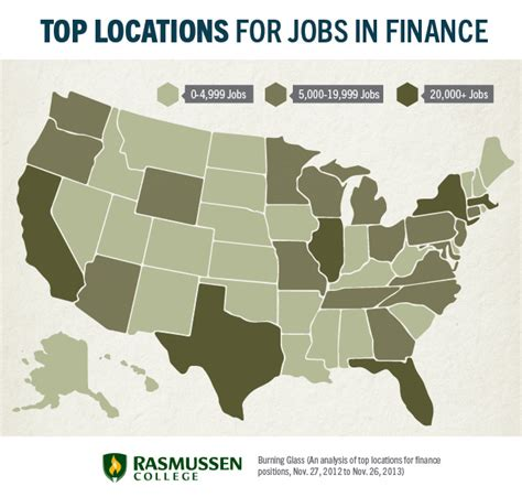 What Can You Do With Mba Finance Degree by You Can Get With A Finance Degree 4 Elite Opportunities
