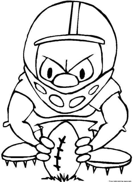 coloring pages of football logos of teams nfl football logos colouring pages page 2 az coloring