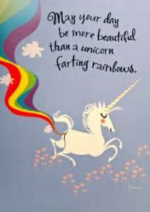 unicorns on pinterest 26 pins