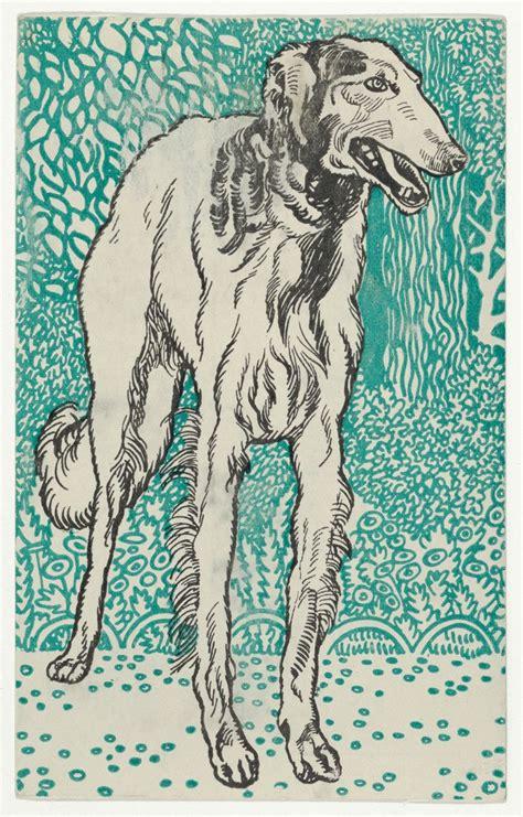 wiener werkstã tte 1903 1932 the luxury of books 10 best images about wiener werkstatte movement vienna