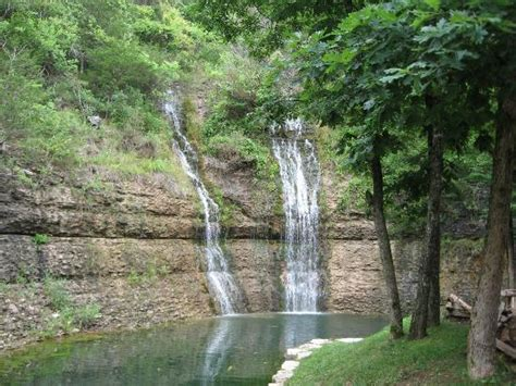 Dogwood Le Mo by Another Gorgeous Waterfall Photo De Dogwood