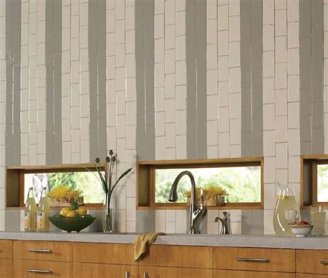 how subway tile can effectively work in modern rooms how subway tile can effectively work in modern rooms