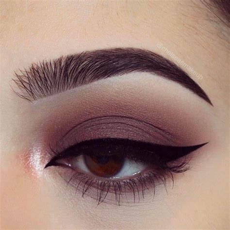 matte eyeshadow 25 best ideas about matte on matte lip
