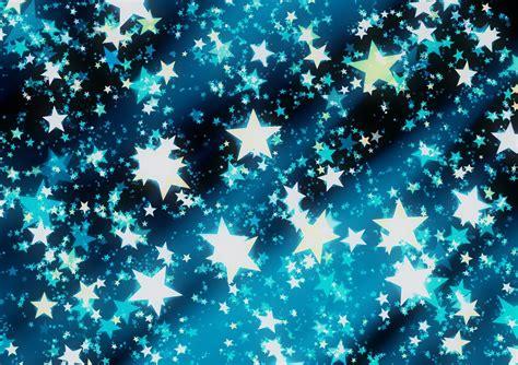 Weihnachten Bilder Sterne by Kostenlose Illustration Advent Sterne Weihnachten