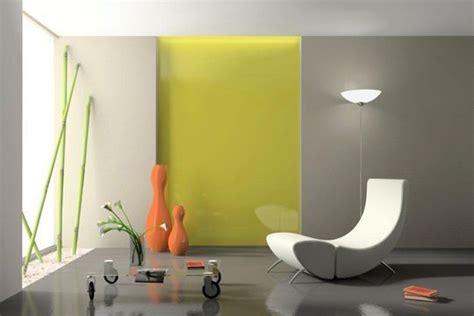 peinture chambre vert et gris peinture couleur salle de bain chambre cuisine