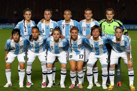 clubs argentina soccer project