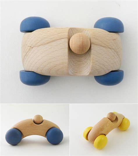 Wooden Handmade Toys - large wooden rocking oak wooden rocking horses