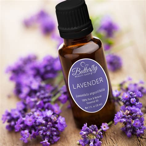 lavender oil for bed bugs hair growth oils best oil for hair growth guide