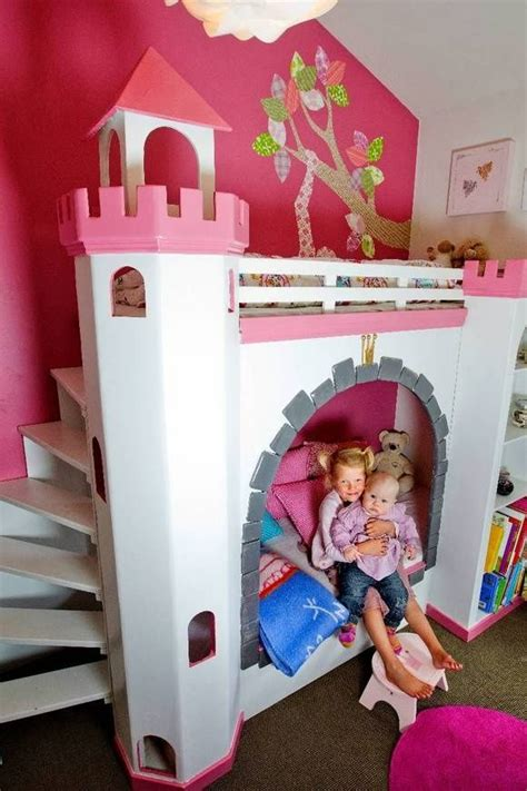 diy princess room best 25 princess beds ideas on castle bed princess beds for and childrens