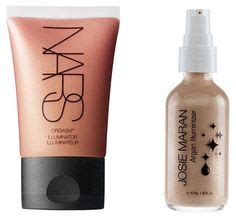 12 Best Luminizers by Make Up On 389 Pins