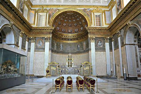 banco di napoli portici cappella palatina napoli