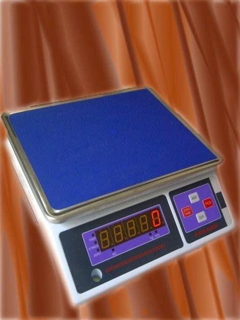 Timbangan Digital Chq Kapasitas 1kg dunia timbangan harga timbangan digital