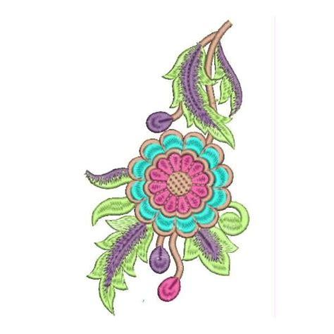design freebies freebies embroidery