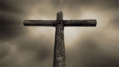 rugged cross pictures rugged wooden cross roselawnlutheran